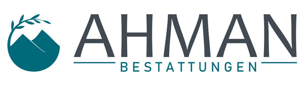 Bestattungen Ahman